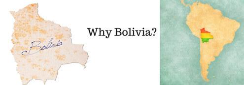 why-bolivia-last