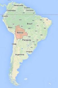 bolivia-south-america