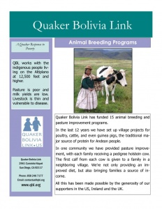 thumbnail of animal-breeding-flyer