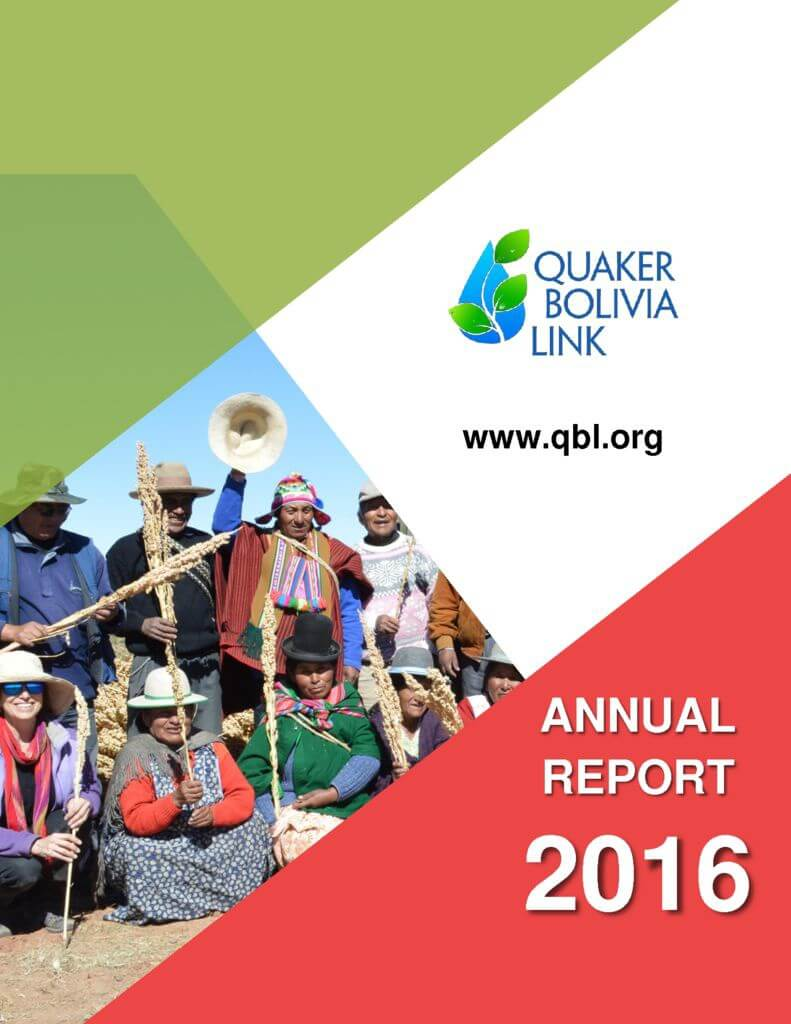 thumbnail of qbl-annual-report-2016