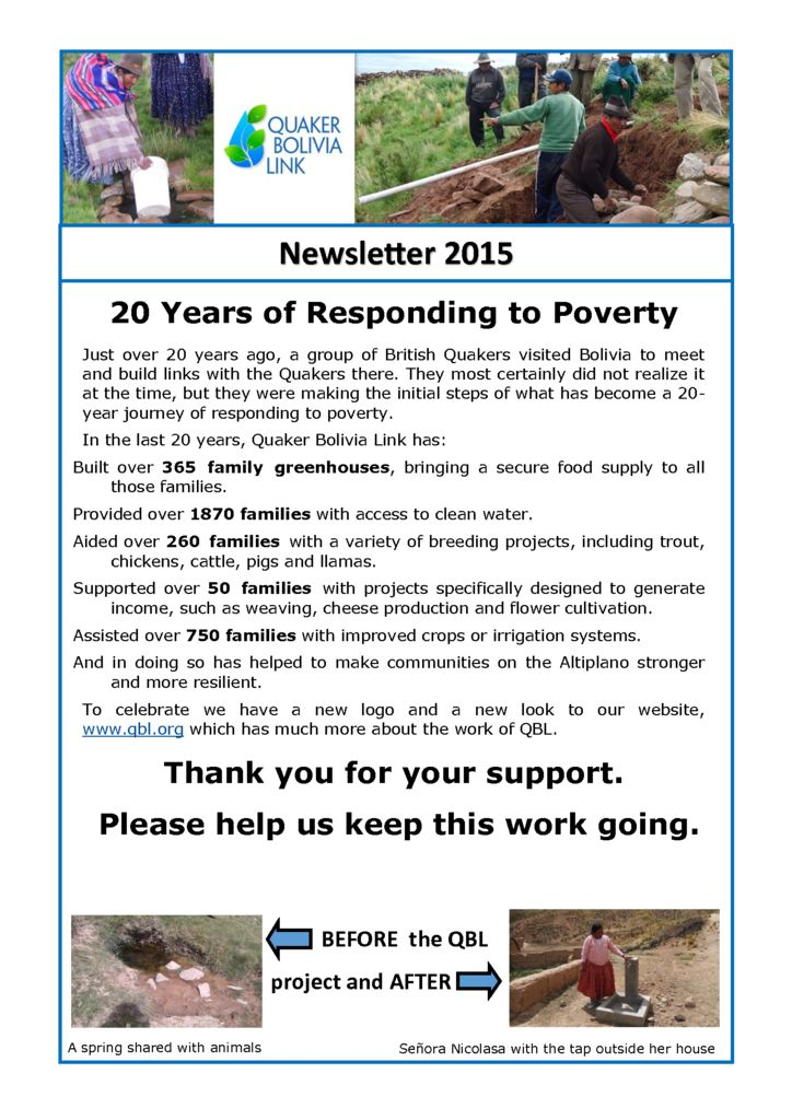 thumbnail of Newsletter-QBL-UK-NOVEMBER2015
